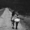 自信のない子供に自信をつけさせる方法5つ