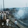 オスプレイ墜落の39年前、子供たちの命を奪った「横浜米軍機墜落事故」│スノーデンが日本人ジャーナリストに語った「米軍のおごり」