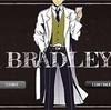 フリーゲーム感想その115 「BRADLEY」