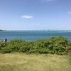 旅の羅針盤:池間大橋を眺めるなら「西平安名崎」がオススメ!!