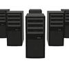 格安レンタルサーバー比較の追加