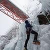 最強の冬用インナーパンツ 【ナノエアライトパンツ】