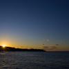 御座岬で年越しキャンプ!三重県の海の幸で海鮮焼き/観光農園キャンプ村