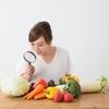 うつ病に対する食事での栄養療法で期待できる効果