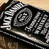 ジャックダニエルの味、価格、飲み方|アメリカを代表するウイスキーの人気の秘密