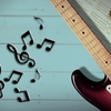 洋楽で英語の勉強!おすすめのアーティストと曲名8選
