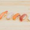かっぱ寿司食べ放題!男性1580円、女性1380円