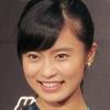 """小島瑠璃子、週イチで通う「中国語レッスン」の裏に""""大いなる野望"""""""