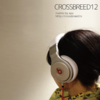 【DJMIX】CROSSBREED12