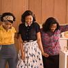 映画「ドリーム」ほんとに楽しい、人種・性差別解消物語