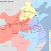 『秦の滅亡〜楚漢戦争と漢の成立』における中国史と組織論|国や企業の歴史に学ぶ良い社会・強い組織についての考察 #3