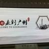 パンダに会いたい!! ANA国際線特典航空券減額キャンペーンで広州へ行ってきました