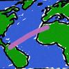 なぞる距離測定 | 地図上を指でなぞって距離測定が出来る!