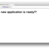 Playframework2.1JavaプロジェクトをJenkins on Ubuntu12.04でデプロイするまでの超ざっくりメモ