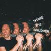 【2018年に購入/レンタルしたアルバム】 !!!『Shake The Shudder』