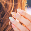 【おすすめヘアケア】ラックス(LUX) プレミアム ボタニフィーク で柔らかい髪の毛になる!