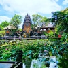 インドネシア旅行記【バリ編】 Ubud 1 day trip 私が利用したウブド1日ツアーの現地オフィスや日程など紹介しま~す