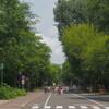 Photo Walk @北の街 Sapporo-city その①