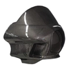 パーツ:Italian Performance Parts「Carbon Fiber Fairing for Harley Davidson FXRT」