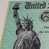 【アメリカ】無料で確定申告できるサービス〜IRS.GOV