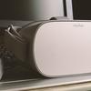 Oculus Go を買ってみた