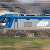 ゼネラル・エレクトリック(GE)の輸送部門スピンオフが完了、ワブテック(WAB)株式が交付