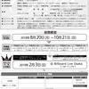 🎵DUET情報③予選会・グランプリ大会🎵