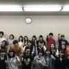 Color Me Rad MIYAGIのボランティアコーディネートを行ってきました