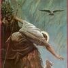 『いなくなった一匹の羊』と『失くした銀貨』の譬え 〜ルカ15:1~10〜