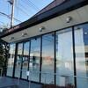 2月9日 年1ニラクの日 ニラク海老名本郷店に朝から行ってきました。