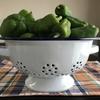 お野菜の大量消費という任務