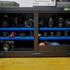 トーリハン H-115WD-MIIを購入:防湿庫はカメラ&レンズの湿気対策であり自己満足アイテム