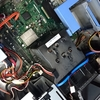 【VLOG】2006年製、古いDELLのパソコンを修理しました