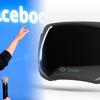 仮想現実(VR)いろいろ体験してまとめてみた