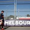 F1は通常通り、来週開幕戦(今のところ)