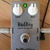 Badkey Badkey Drive  シュミレーションレビュー