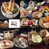 【オススメ5店】宮津・京丹後・京都府その他(京都)にあるうどんが人気のお店