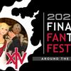 【FFXIV 583】~ファンフェス2021 Day1~