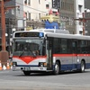 南国交通(元神奈川中央交通) 2277号車