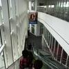 2012.01 NH1185 羽田⇒台北