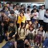 【HOTLINE2017】8月13日 野田店店予選レポート