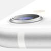 iPhone 9ではなく、iPhone SEだった理由と今後。今後もiPhone SEは販売される?