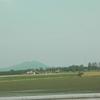 筑波山久々にいた。
