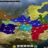三国志12パワーアップキットをプレイしてみました。