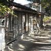 温泉旅と蕎麦(信州編2:松本・塩尻・諏訪...)