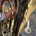 〜tuba records〜