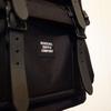 カナダのバンクーバー発!日本でも人気の『Herschel Supply Company』(ハーシェル・サプライ・カンパニー)のバックパックを買っちゃった