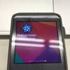 AndroidWear Galaxy Gear 2で動かす