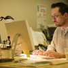 なぜサービス残業等の長時間労働礼賛の職場環境は変わらないのか
