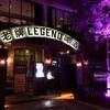 クラブ密集地で存在感を放つ大型レストランバー。オリジナルクラフトビールが楽しめるLegend 老牌啤酒(工体店)
